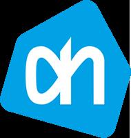 retail logo Albert heijn