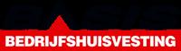 vastgoedcommunicatie logo basis bedrijfshuisvesting