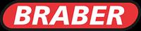 retail logo braber