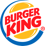 retail logo burger king