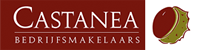 vastgoedcommunicatie logo castanea