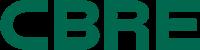 vastgoedcommunicatie logo CBRE
