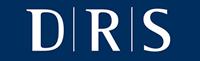 vastgoedcommunicatie logo DRS