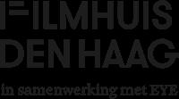 cultureel filmhuis den haag logo