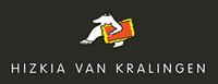 cultureel hizkia van kralingen logo