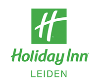 retail logo holiday inn