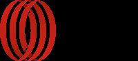 vastgoedreclame jll logo