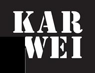 retail logo karwei
