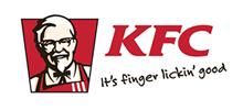 retail logo KFC