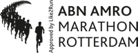 Events Marathon