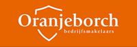 vastgoedcommunicatie logo oranjeborch