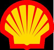 petrol logo shell