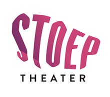 cultureel stoep theater logo
