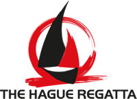 Events regatta
