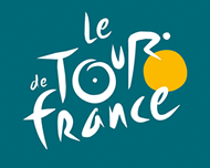 Events Le tour de France