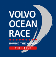 Events Volvo Ocean Race