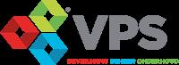 vastgoedcommunicatie VPS logo