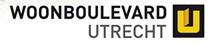 retail logo woonboulevard utrecht