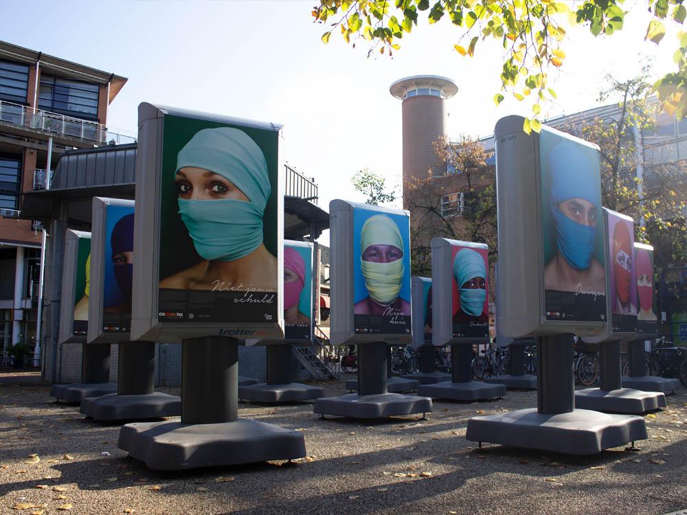 ImageBuilding_Cultureel_Stichting_openmind_openjeogen_hilversum_ trotter 1000x750