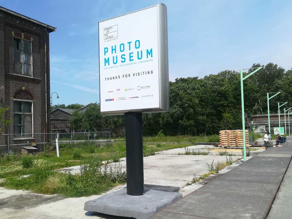 Photomuseum-Trotter-imagebuilding-Streetsoftheworld