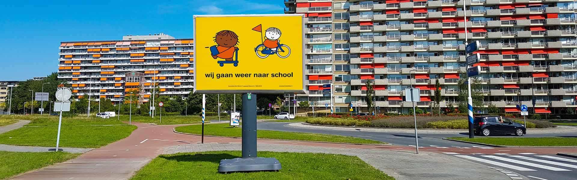 slide_overheid_gemeente_wijgaanweernaarschool
