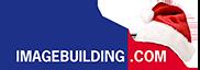 Image Building Logo