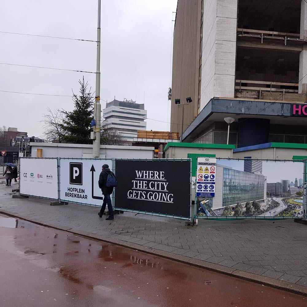 Bouwhekdoeken_Rotterdam_Image_Building