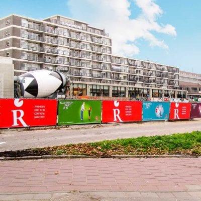 Bouwhekdoeken_Drachten_Image_Building
