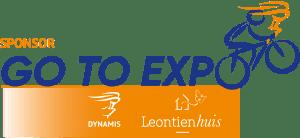 GoToExpo - Dynamis - Leontienhuis - Image Building