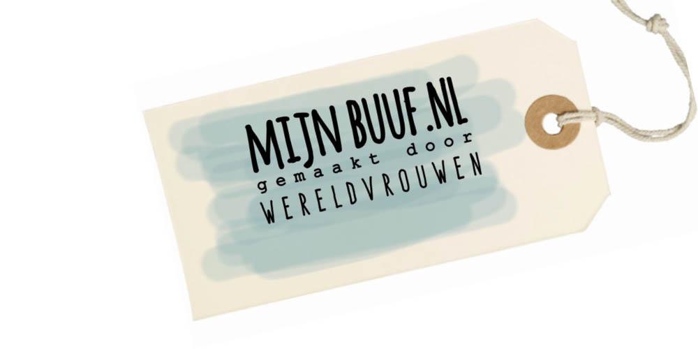 Maatschappelijk_partner_Mijn_Buuf_Image_Building