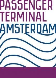 passenger_terminal_amsterdam_image_building