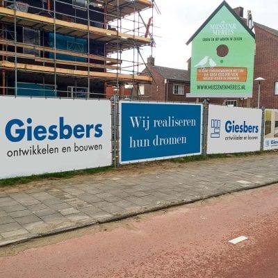 bouwhekdoek_Giesbers_Image_Building