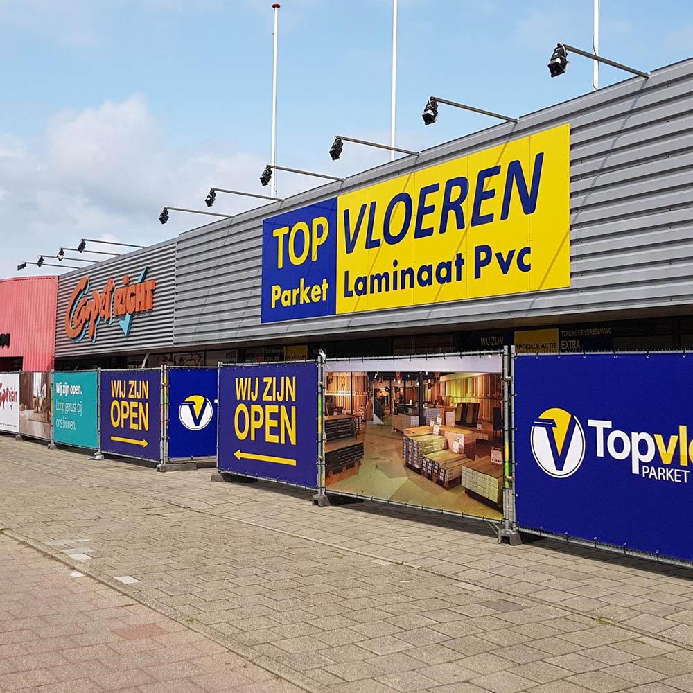 Bouwhekdoek_Carpetright_topvloeren_breumelhof-image-building