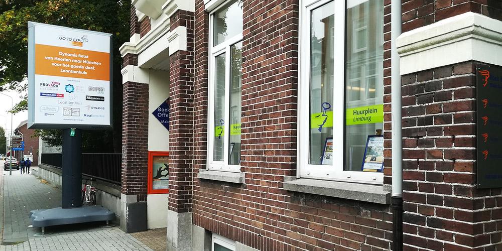 Dynamis_Go-to_EXPO_Interview_Image_Building_vastgoedmarketing