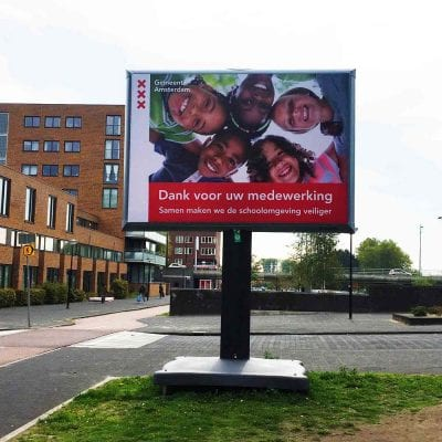 Verkeersveiligheid_trotter_amsterdam