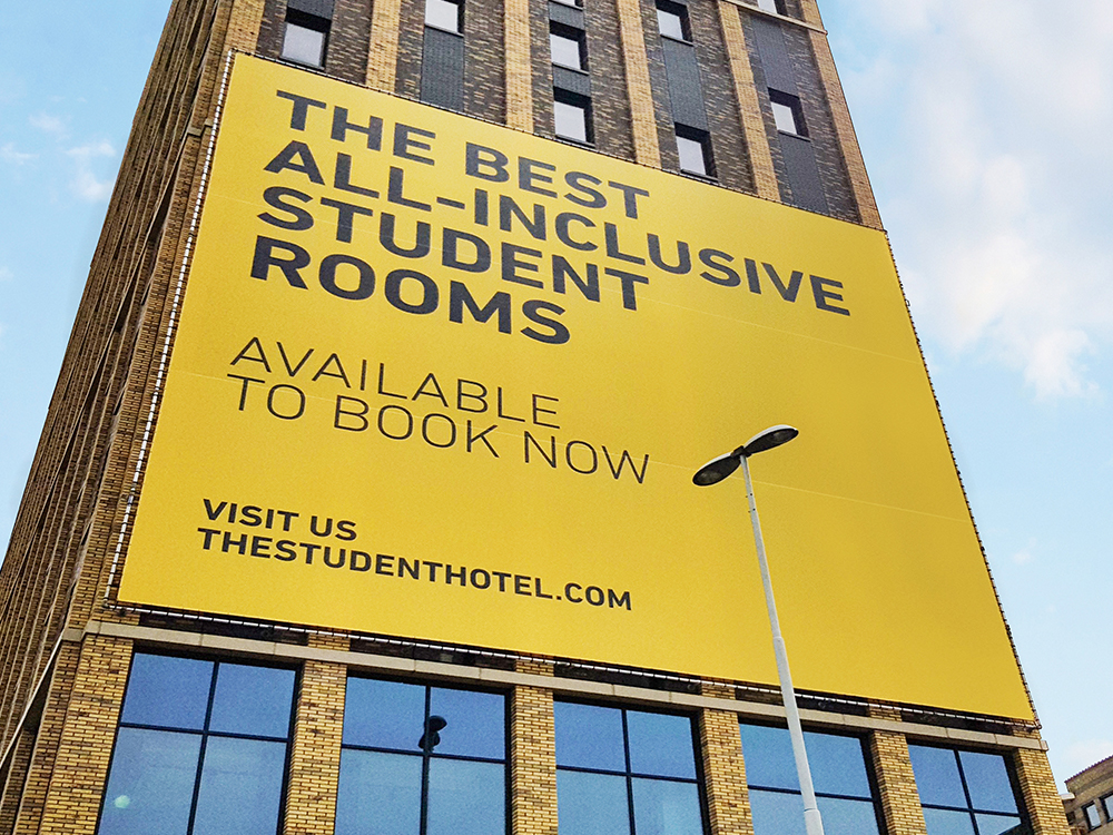 aluminium-buizenframe_the-student-hotel_Image Building