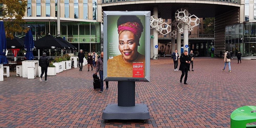 buitenreclame-trotter billboards-imagebuilding