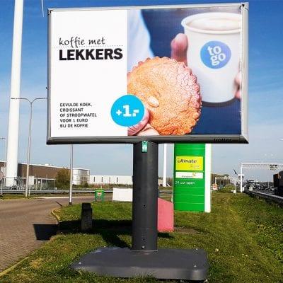 snelwegreclame_BP_Nederland_