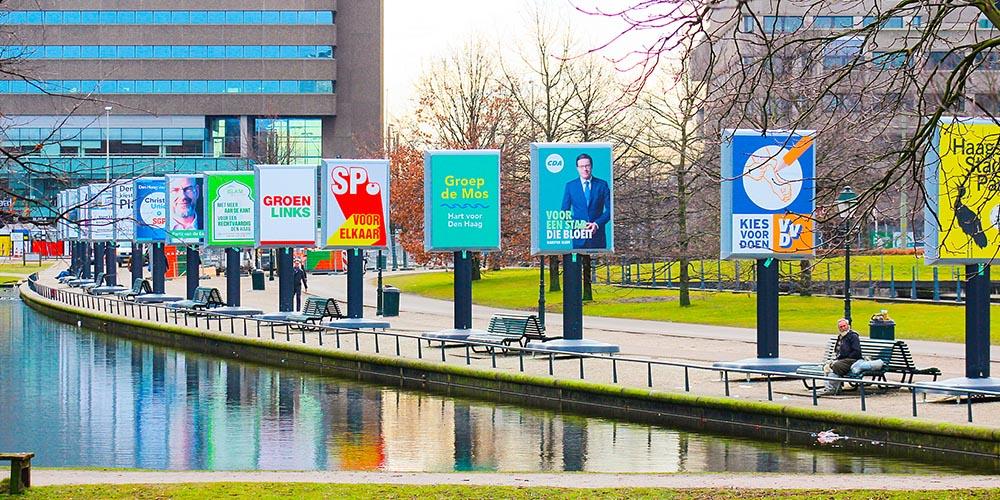 verkiezingen-overheidscampagnes-trotters-imagebuilding