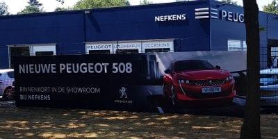 Automotive_nefkes tilburg_1000x500
