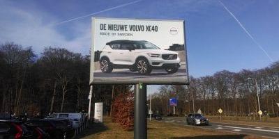 Automotive_volvo_1000x500