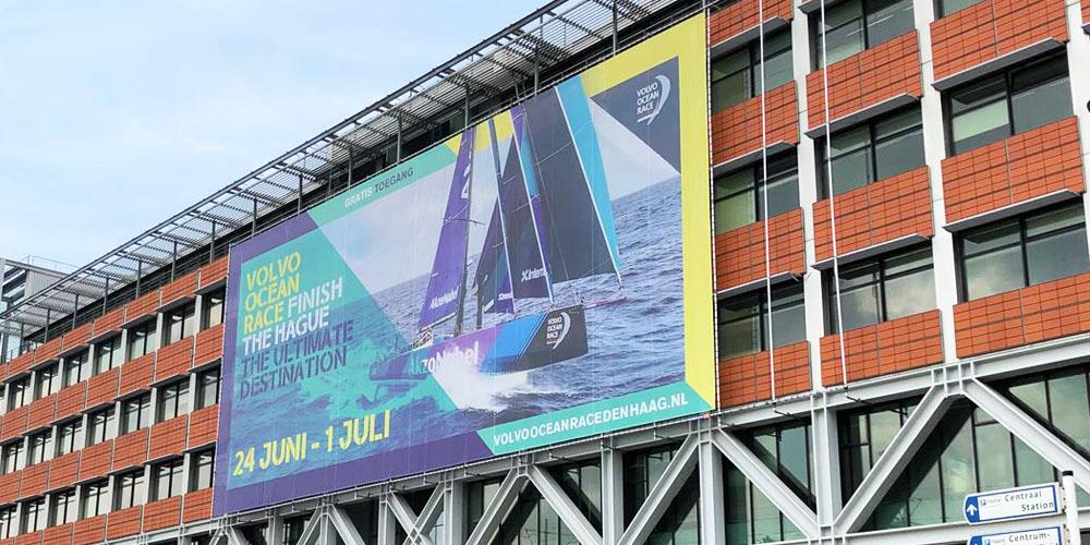Events_volvo ocean race_1_1000x500