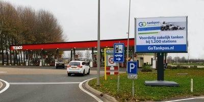 Tankstation vakbeurs Petrol_EG_1_1000x500