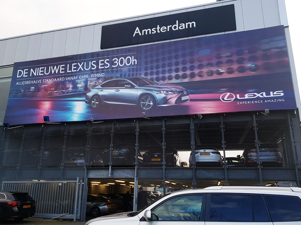 Lexus_blindframe_amsterdam_louwman_dealer campagne