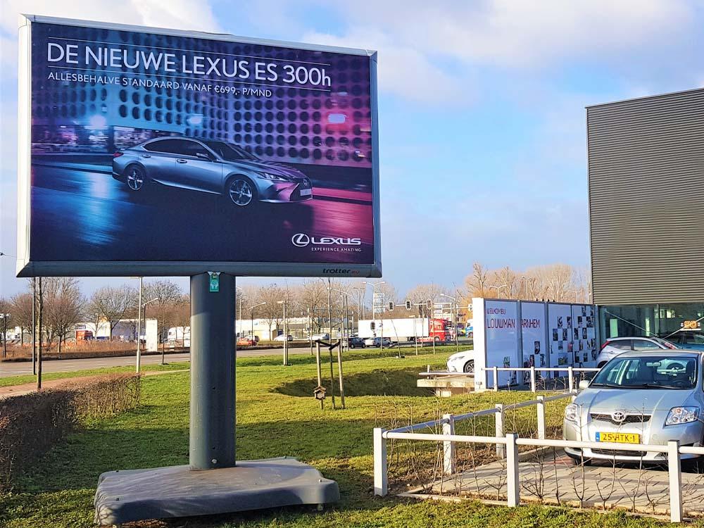 Lexus_trotter_Arnhem_dealer campagne