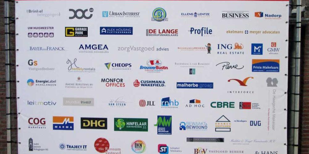 productfoto_sponsoringsdoek_doeken_1000x500