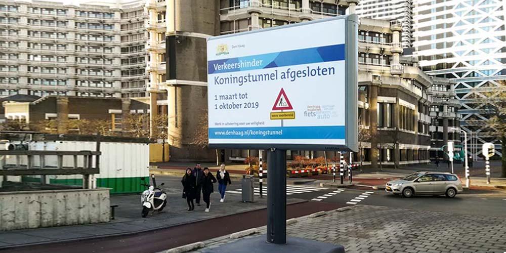 communicatie bij wegwerkzaamheden_trotter_koningstunnel_
