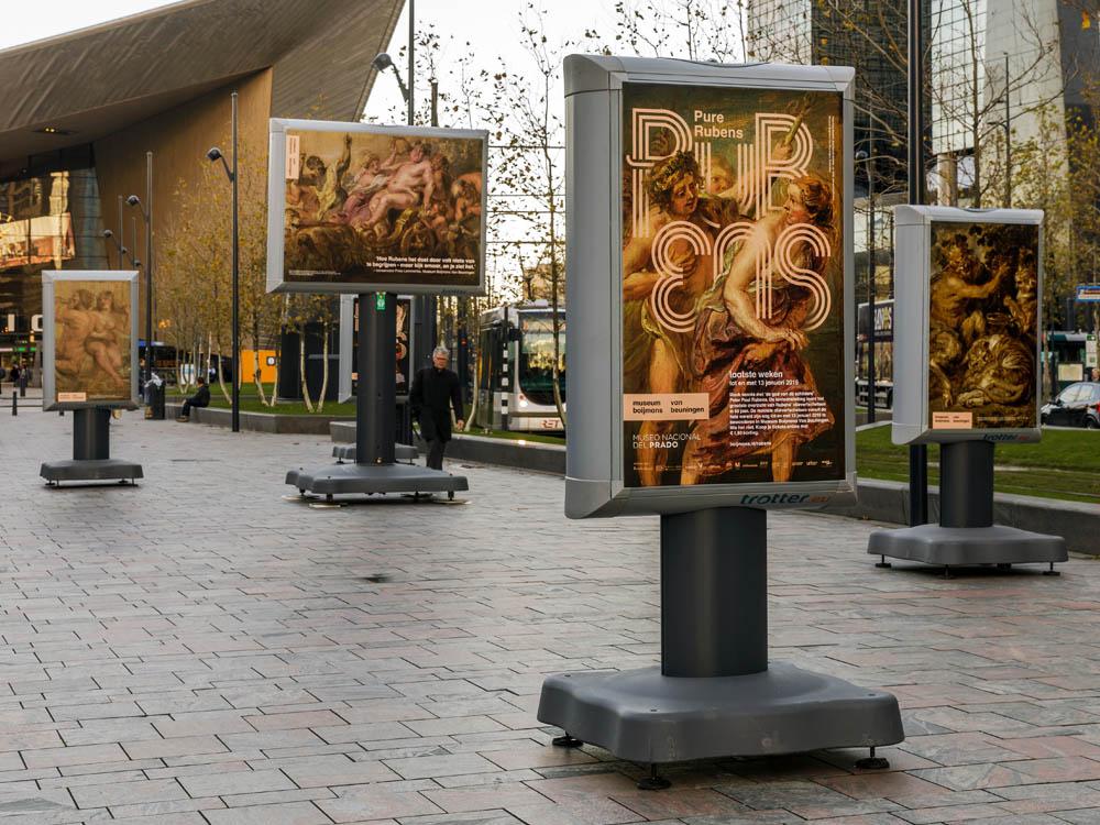 pop-up expositie boijmans van beuningen rotterdam 2