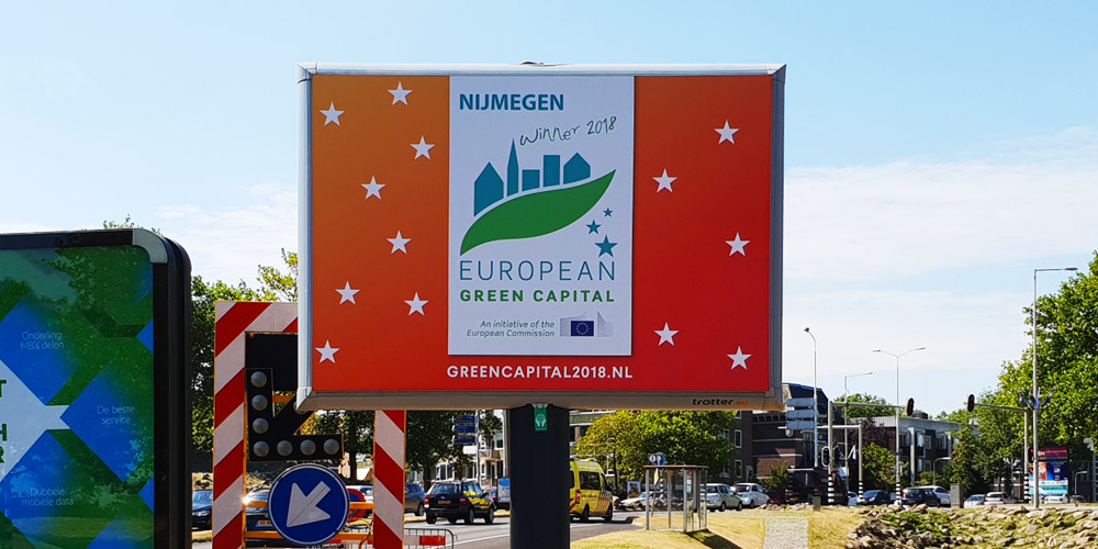 citymarketing city branding slider nijmegen