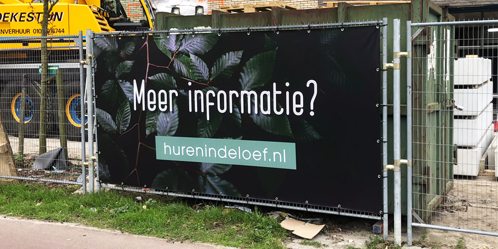 interactieve buitenreclame website call to action 1000x500